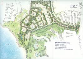 maps u0026 site plans wailea makena real estate inc