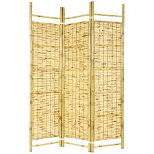 room divider panels best picture of hanging room divider panels all can download all