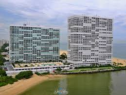 fort lauderdale condos oceanfront for sale