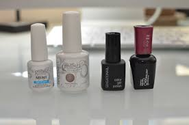 brands of shellac nail polish mailevel net