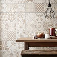 bathroom tiling ideas uk how to rev your tiles bathroom tiles ideas