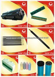 resetter hp laserjet m1132 reset toner chip for hp 436 388 285a laserjet p1007 p1008 p1505