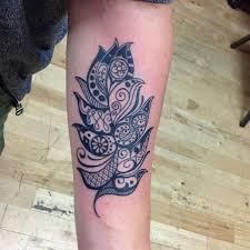 40 forearm tattoo designs ideas design trends premium psd