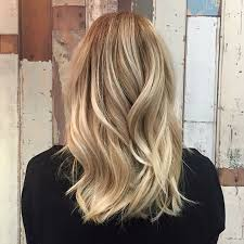 best 25 blonde root stretch ideas on pinterest color melting