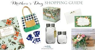 s day shopping my favorite things s day shopping guide on sutton place