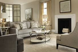 Design Your Own Coffee Table by Design Your Own Seating Design Ideas Living Room Howel Bed