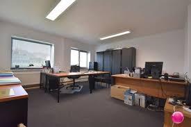 bureau à louer à bureaux et commerces à louer à mouscron 7700 sur logic immo be