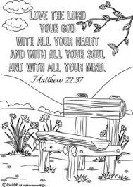 coloring page from coloring book for mom coloring