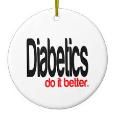 gifts for diabetics diabetes quotes sayings gifts on zazzle