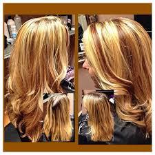 hair styles foil colours 14 best hair stuff images on pinterest hair cut hair cuts and