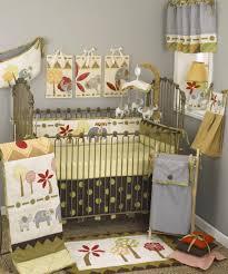 Furniture Sets Nursery by Bedroom Nursery Furniture Baby Nursery Sets Cheap Crib Bedding