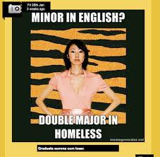 Tiger Mom Meme - tiger mom meme generator mom best of the funny meme