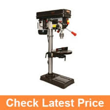 best drill press table 10 best bench top drill press in 2018 unbiased reviews