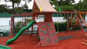 backyard playsets calgary home outdoor decoration