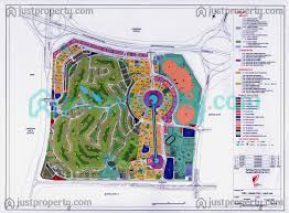 dubai mall floor plan dubai sport city floor plans justproperty com