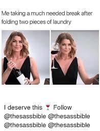 Folding Laundry Meme - 25 best memes about folding folding memes