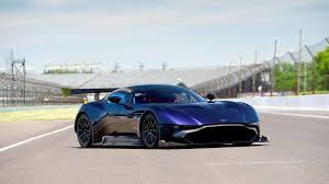 custom aston martin vulcan aston martin vanquish s red arrows will get you high