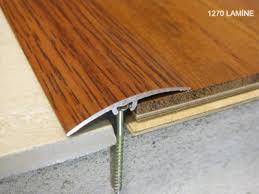 tile carpet transition cover tile carpet door