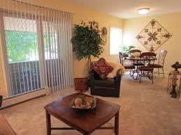 greenway apartments baldwinsville ny crm rental management