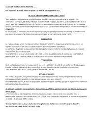lettre de motivation de cuisine resume and application letter exles resume cover letter of