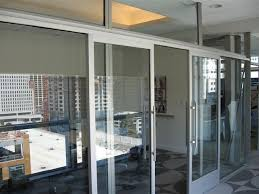 Interior Glass Sliding Doors Photo Gallery Vortex Doors Vortex Doors