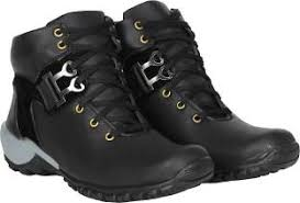 buy boots cheap india boots buy boots for at best prices in india