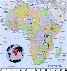 africa map atlas africa domain maps by pat the free open source