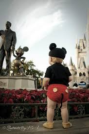 mickey mouse costume toddler a knitted mickey mouse costume for toddlers costumemodels