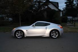 nissan sports car 370z price 2009 nissan 370z for sale 2036170 hemmings motor news