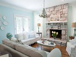 attractive house living room decorating ideas coolest modern