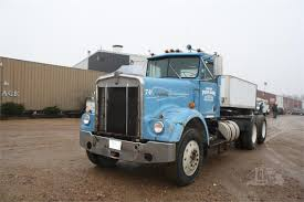kenworth w900 for sale canada truckpaper com 1974 kenworth w900 for sale