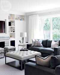 Mid Century Modern Sectional Sofas by Furniture Completes Any Room In Your Home By Using Elegant Oomph