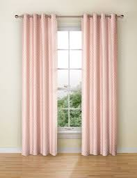 M S Curtains Made To Measure Marks And Spencer Made To Measure Curtains Nrtradiant Com