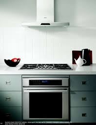 36 Kitchen Cabinet by 36 Cooktop 30