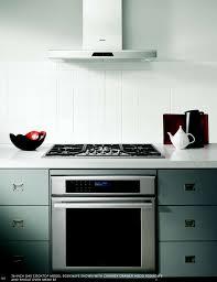 36 cooktop 30
