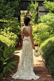 Barn Dresses Best 25 Rustic Wedding Dresses Ideas On Pinterest Sleeved