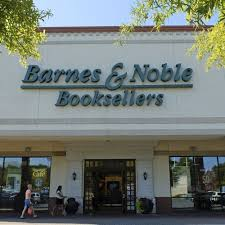 Barnes And Noble Anderson Sc Long A Bully Barnes U0026 Noble Suddenly Becomes A Victim The Atlantic