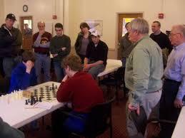 chessmaine maine scholastic individual championship tournament report