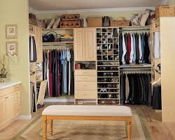 Storage Ideas Bedroom by Small Bedroom Closet Storage Ideas