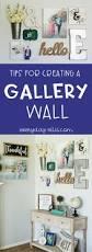 best 25 modern farmhouse gallery wall ideas on pinterest all