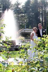 wedding venues in western ma stanley park of westfield weddings get prices for wedding venues