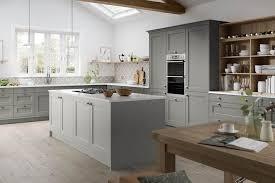 howdens kitchen cabinet doors only thornbury dust grey replacement kitchen cabinet doors