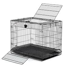 Hamster Cages Petsmart Midwest Wabbitat Folding Rabbit Cage 25 Inch X 19 Inch X 20 Inch