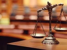 la chambre commerciale les limites à l obligation d indemnisation de la banque dans le