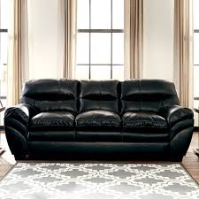 Sofa Set U Shape Sofas Center Luxury Classic Sofa And Armchairs Imperial By