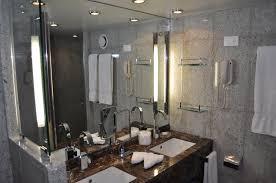 bathroom pics design nice bathrooms realie org