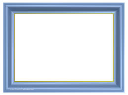 8 best images of certificate border templates gold certificate