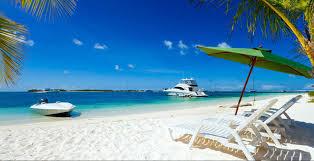caribbean holidays emenac travel