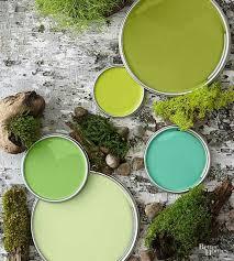 12 best paint colors images on pinterest architecture color
