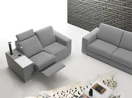 design wandheizkã rper smart sofa wohnideen myhomedesign bbmforiphone us